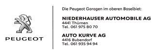 http://www.niederhauser-auto.ch/
