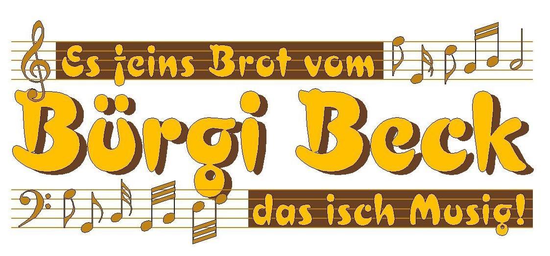 http://www.buergi-beck.ch/