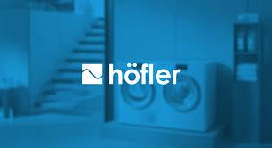 www.elektro-hoefler.ch