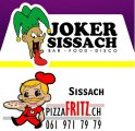 www.joker-sissach.ch