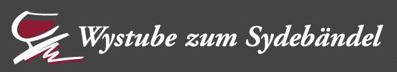 http://www.puvi-sydebaendel.ch/